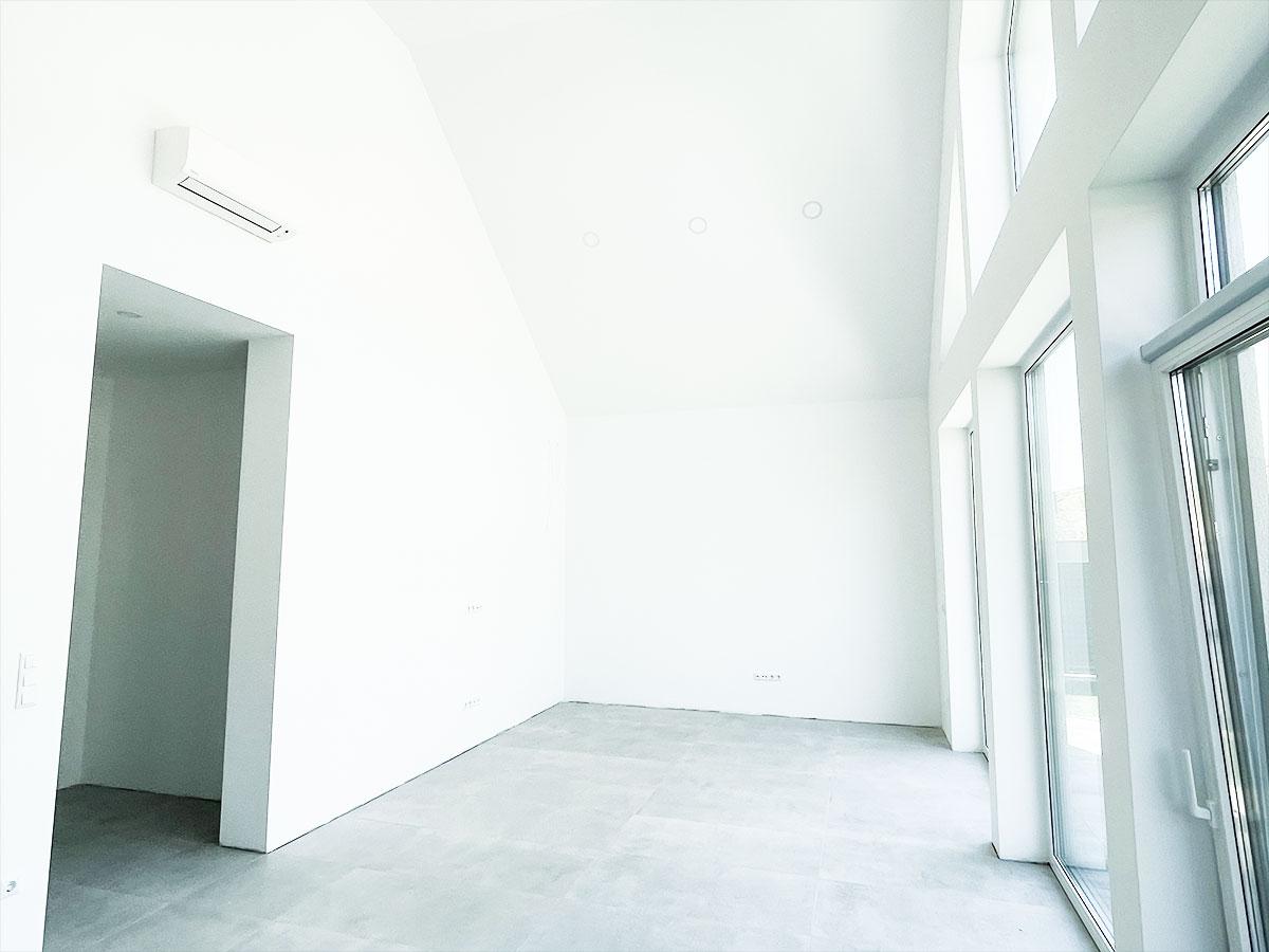 hisa-podravska-maribor-sentilj-romb-v-izgradnji-2
