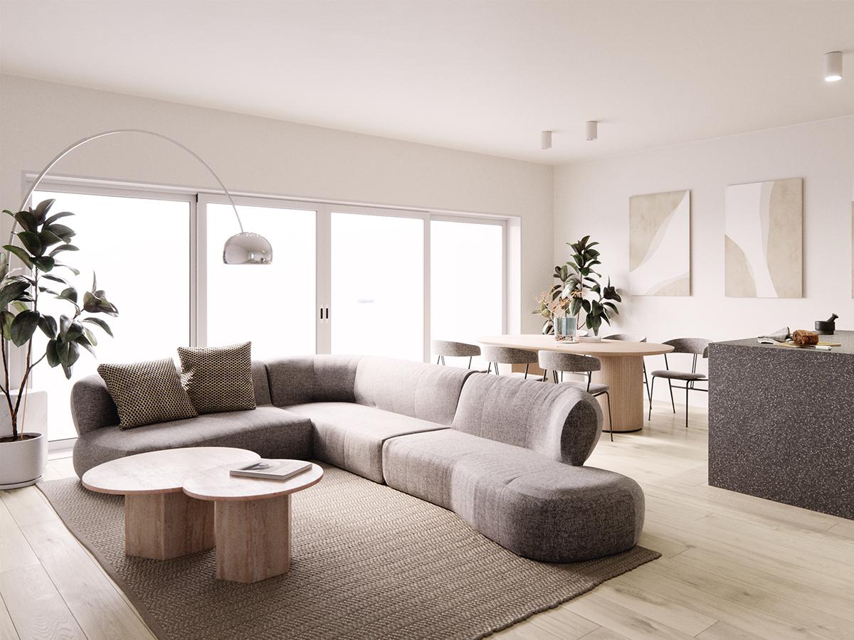 hisa-trend-interior1