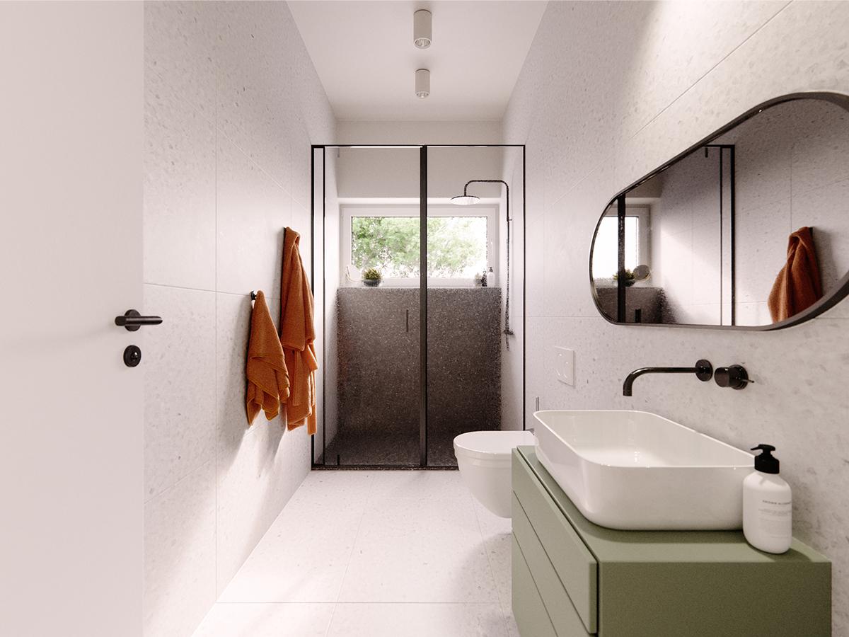 hisa-trend-interior2