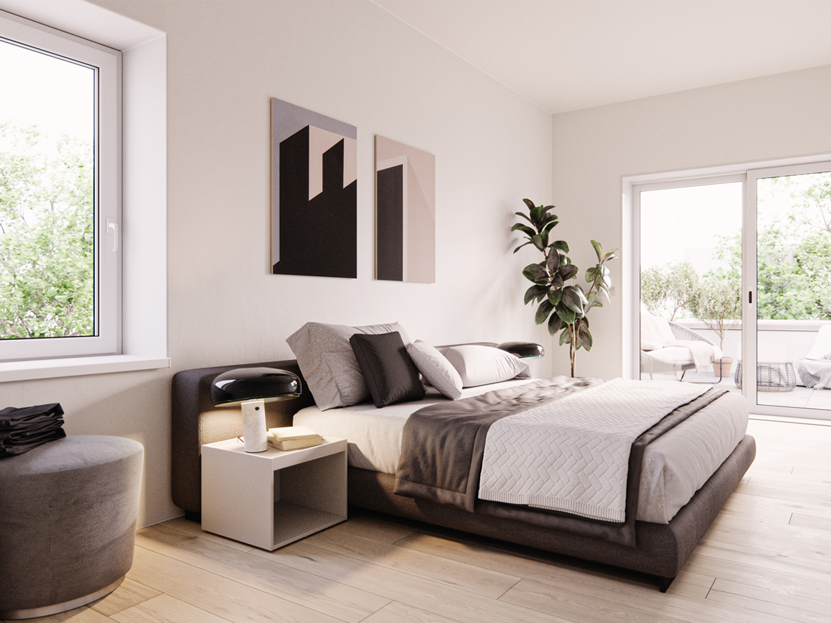 hisa-trend-interior3