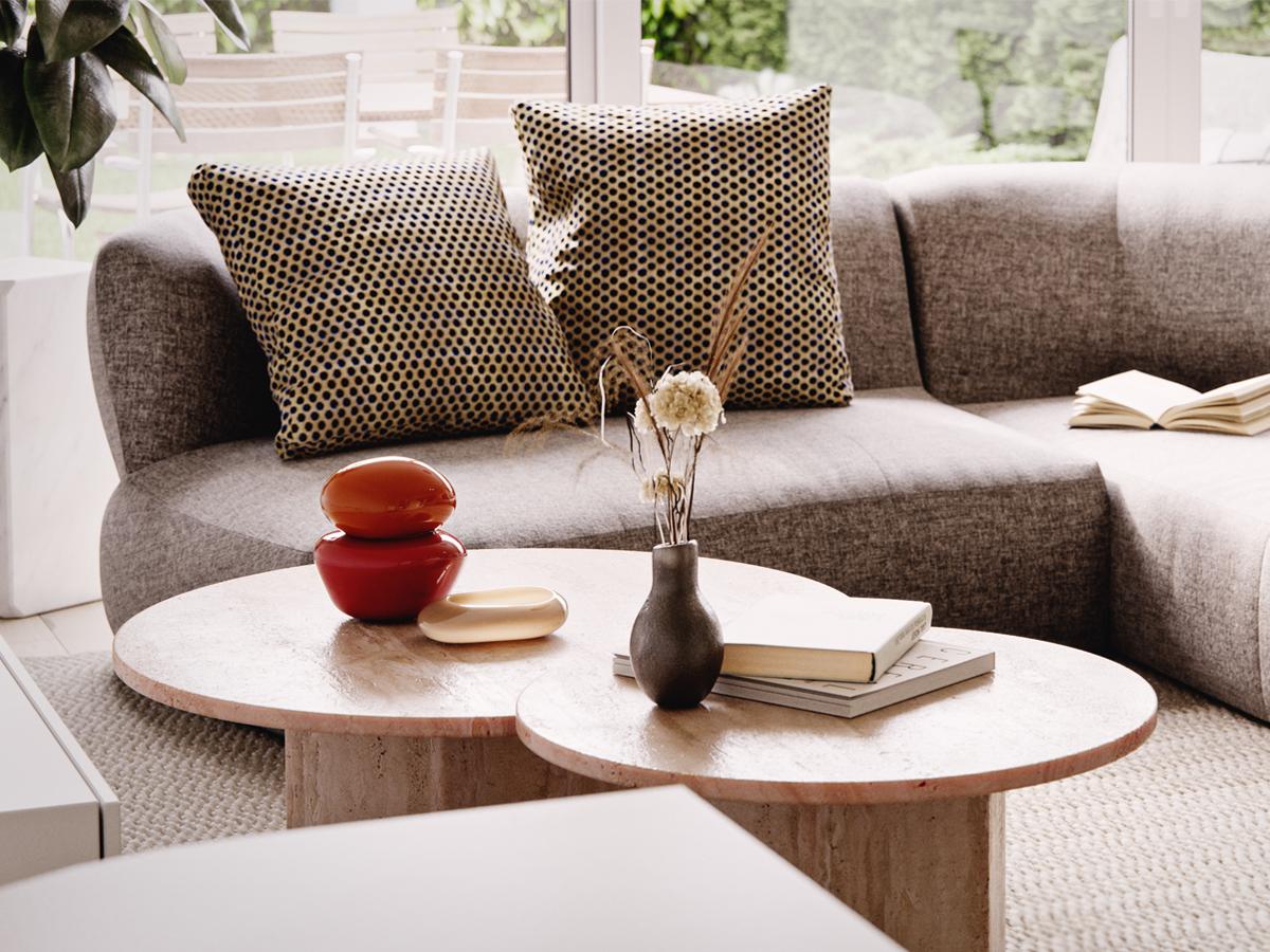 hisa-trend-interior5